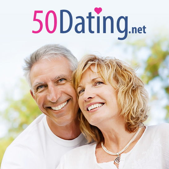dating 50 s australia